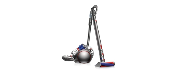 Dyson(ダイソン) V4 Digital Fluffy +